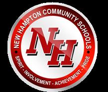 New Hampton Community School District