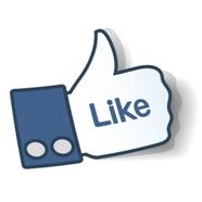 NH Alumni Facebook Page